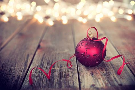 royalty free vintage christmas ornaments pictures images
