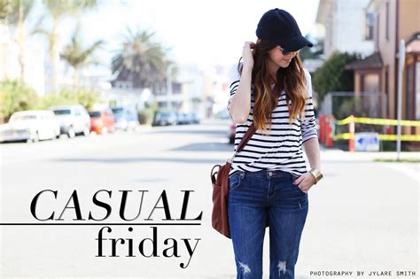 8 Great Looks For Casual Friday by Merrick S Style Sewing For The Everyday