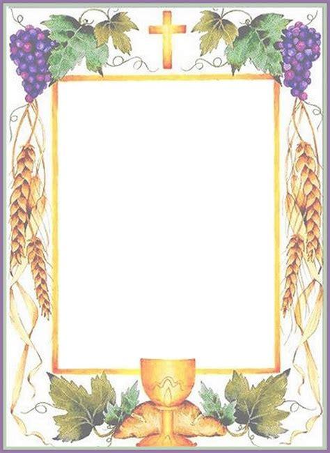 diploma de comunion para imprimir catequese na net 01 09 11 01 10 11