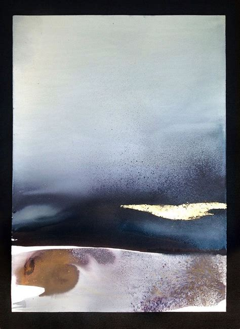 Small Nag Brilante Eds Black 125 best abstract painting 4 images on