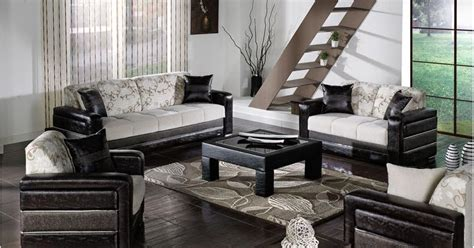 cool chairs for living room cool living room types of furniture