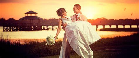 Wedding Portrait by Wedding Portraits King Studios Wedding Pictures