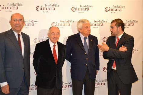 el ex gobernador banco de espaa a miguel a ngel ferna