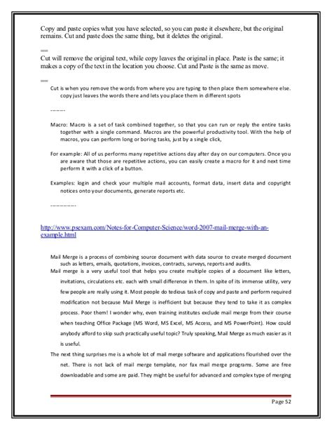 Resumed Meaning by Resumed Meaning In Resume Ideas