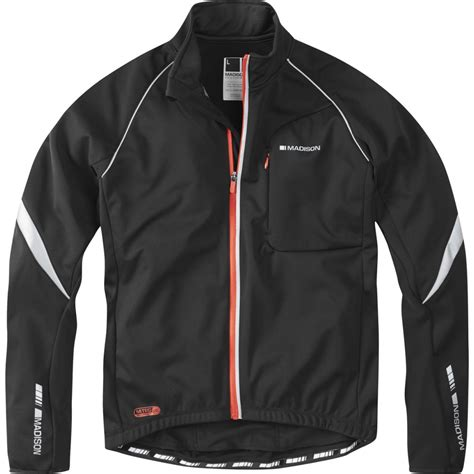 windproof cycling jackets mens sportive s windproof cycling jacket