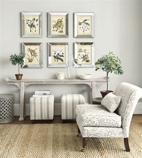 neutral colors boring room room guide
