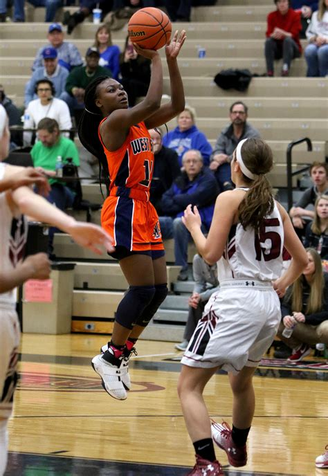 basketball sectionals indians stun e c central in girls hoops sectional girls