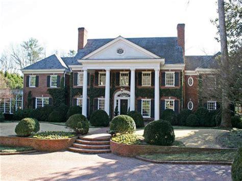 Houses For Rent In Buckhead Ga by Homes In Buckhead Atlanta 187 Homes Photo Gallery