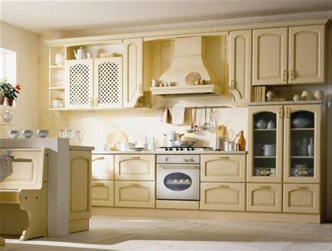 cucina sicc cucine classiche paoletti arredamenti frascati