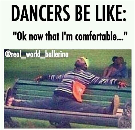 Dance Meme - 396 best dance memes images on pinterest