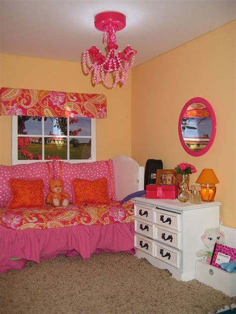 how to make an american girl bedroom ag bedroom flickr photo sharing american girl stuff