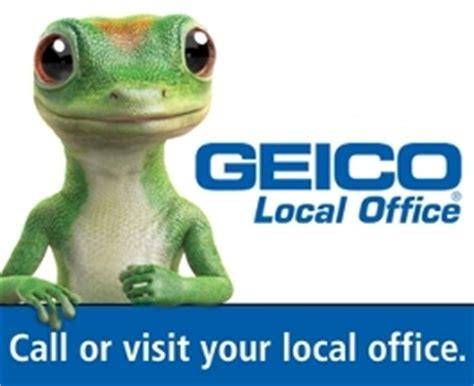 geico insurance review auto motorcycle home geico hackensack nj