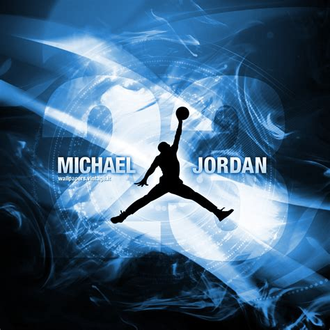 blue jordan wallpaper michael jordan wallpaper free desktop hd ipad iphone