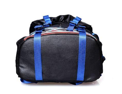 cool laptop bag high school backpack bagsearth