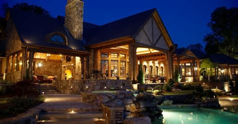 The Ultimate Luxury by The Ultimate Luxury Equestrian Ranch Buying Checklist