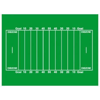 Free Blank Soccer Field Diagram Download Free Clip Art Blank Football Field Diagram