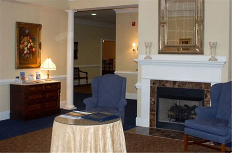 kornegay moseley camden sc funeral home and cremation