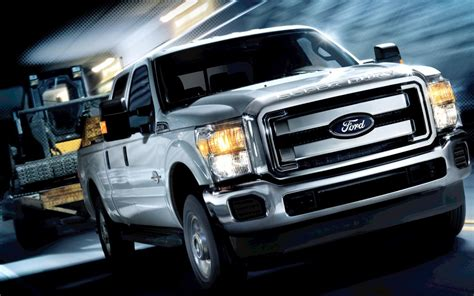 how to work on cars 2012 ford f350 user handbook 2012 ford f 350 test drive