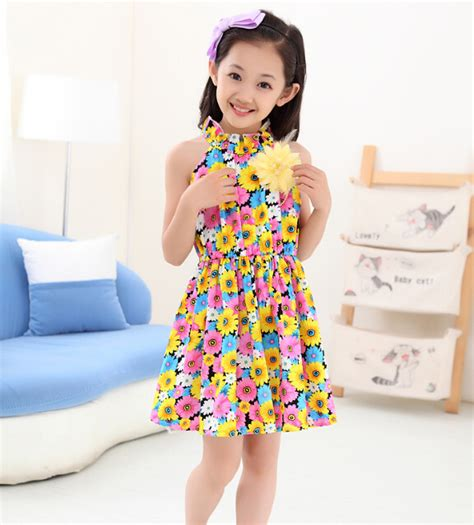 cute summer clothes for cheap 11 year olds cute 12 year old outfits for girls www pixshark com