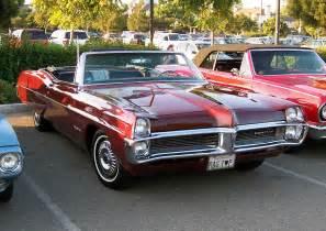Pontiac Pictures File 1967 Pontiac Jpg