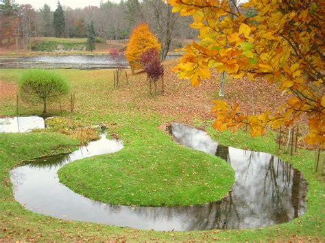 Innisfree Gardens by File Innisfree Garden Millbrook Ny Img 1638 Jpg