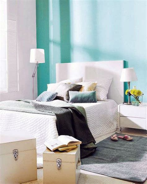 turquoise color bedroom ideas 17 best ideas about turquoise bedrooms on pinterest teen bedroom colors teal teen