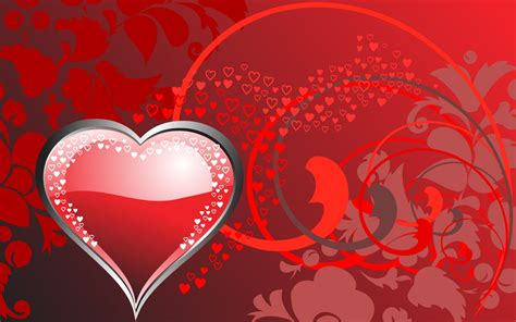cool valentine wallpaper unique happy valentines day pictures wallpapers