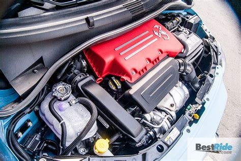 2016 fiat mid engine 2016 tractor engine and wiring diagram