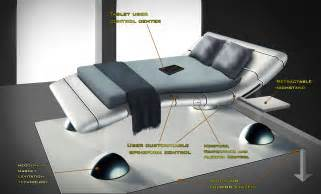 beds become the hub of the home the sleep council