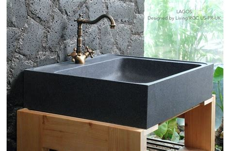 Grey Granite Kitchen Sink 700x600 Grey Granite Kitchen Sink Lagos