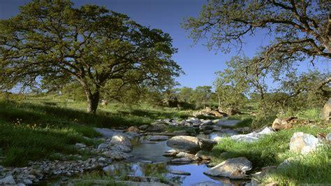1080 wallpaper landscapes hd landscape wallpaper 1920x1080 wallpapersafari