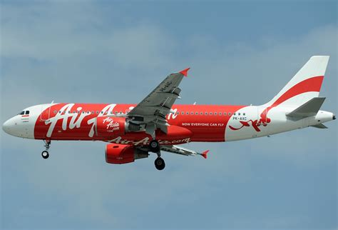 airasia plane missing airasia flight 8501 examining weather related