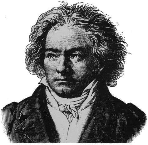 biography beethoven wikipedia egyptsearch forums white supremacy is based on fake