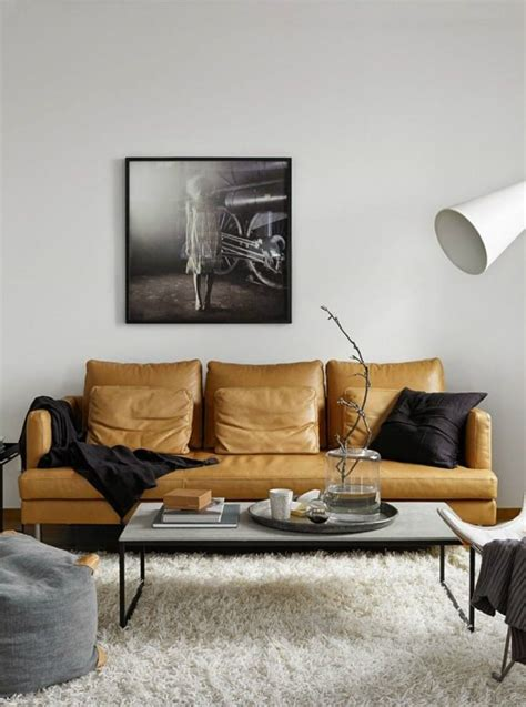 living room leather sofas living room inspiration leather sofa