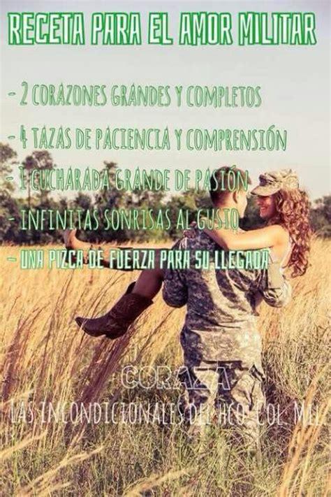 imagenes de amor para esposo militar amor on pinterest