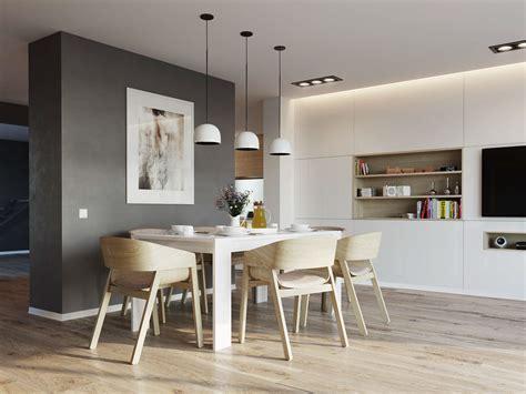 Home Interior Pics 22 Mind Blowing Loft Style Bedroom Designs Home Design Lover Bigg Boss 10 » Home Design 2017