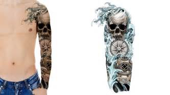 memorial tattoos custom tattoo design