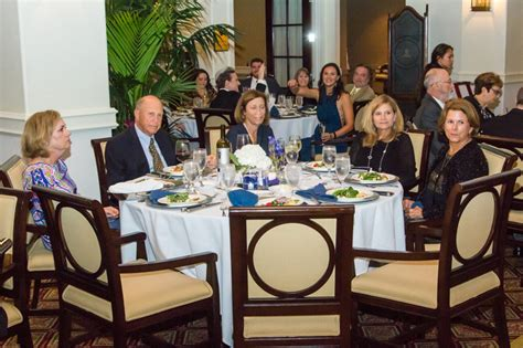 Indian River Nursing Home by 2017 11 11 Blue Gala 60 Democrats Of Indian River
