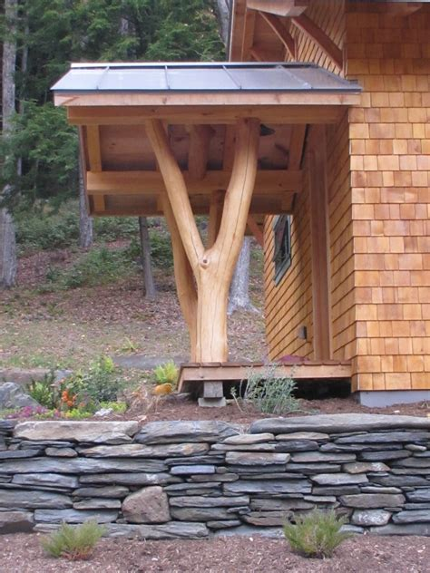 gallery  small shelters entries  porches