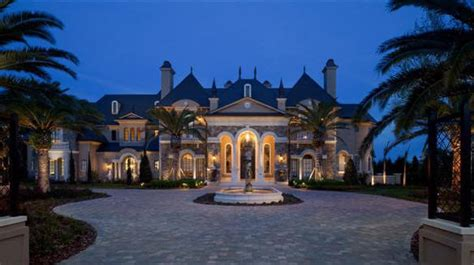 luxury european house plans luxury house plans