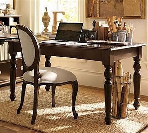 Vintage Desks For Home Office Brilliant Vintage Desk Ideas Great Home Office Design Ideas With Vintage Home Office Oak