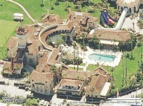 trump house palm beach 25 best ideas about donald trump worth on pinterest donald trump twitter donald