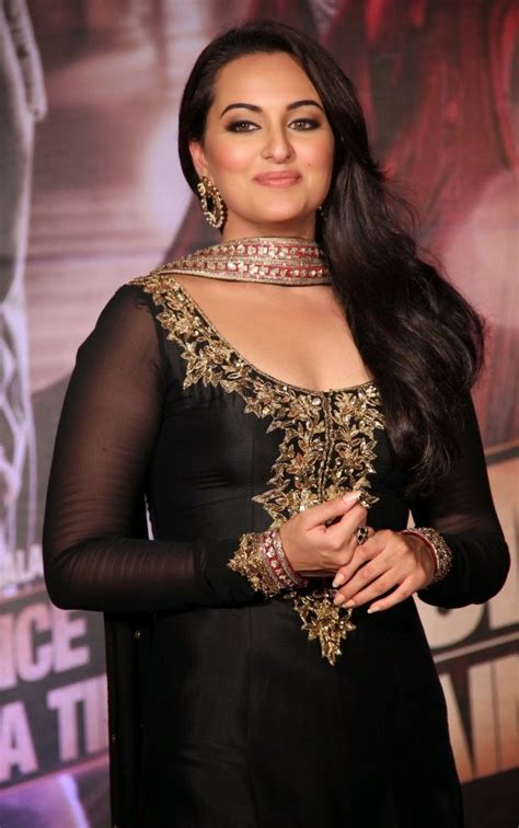 bollywood actress black dress bollywood actress in black dress indiatimes