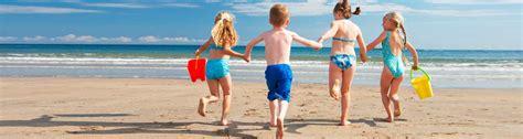 friendly vacation rentals child friendly rent these homes micazu