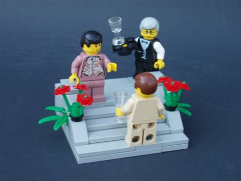 Brick Lego Nick Sy736b 1 three great gatsby vignettes special lego themes