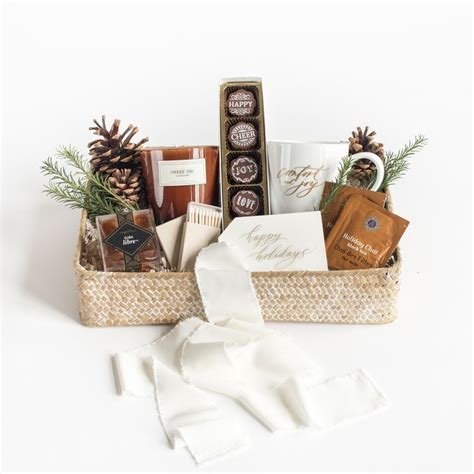 unisexpresent ideas christmas corporate gifts ideas unisex gift boxes for corporate gifts client gifts
