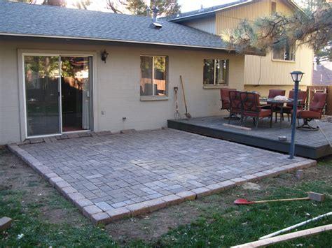 16x16 patio pavers home depot 24x24 concrete pavers lowes home depot patio blocks