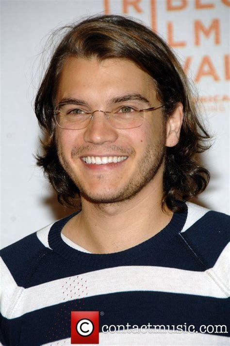 Happy Birthday Emile Hirsch by 83 Best Images About Emile Hirsch On The Talk