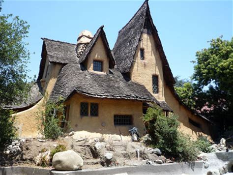 houses from movies coolest houses used in the movies 171 cbs los angeles