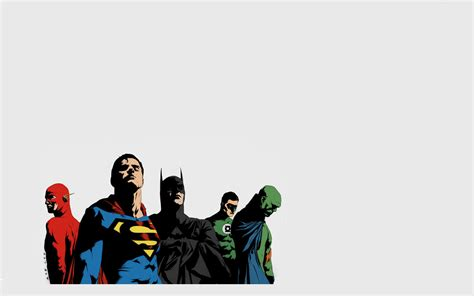 wallpaper abyss justice league justice league wallpaper and background 1440x900 id 583934